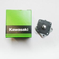 Membrane robinet d'essence Kawasaki Z650